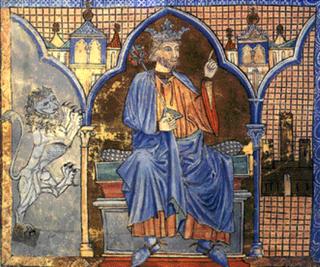 Fernando III of Castile