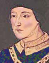 Sir William Bourchier