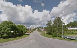 Föllinge, Jamtland