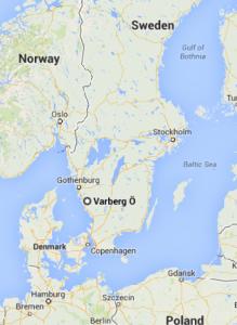 Varberg Ö_zoom out